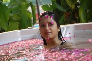 Monika-Singh-Hot-Stills18