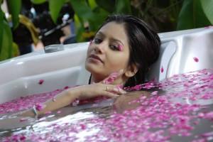 Monika-Singh-Hot-Stills19