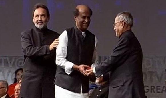 Padma-Bhushan-award