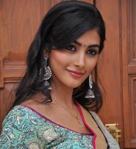 Pooja-Hegde-Cute-Stills-21