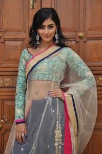 Pooja-Hegde-Cute-Stills-6