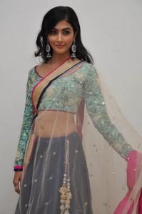 Pooja-Hegde-Cute-Stills-8-680x1024