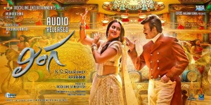 Rajinikanth-Anushka-Lingaa-Movie-Posters-12