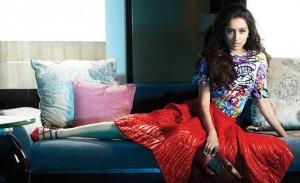 Shraddha-Kapoor-Photo-Shoot-for-L-Officiel-Photos (4)