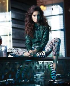 Shraddha-Kapoor-Photo-Shoot-for-L-Officiel-Photos (6)