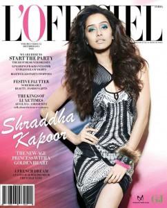Shraddha-Kapoor-Photo-Shoot-for-L-Officiel-Photos (7)