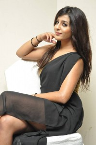 VJ-Seejal-Latest-Stills1