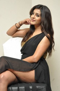 VJ-Seejal-Latest-Stills10