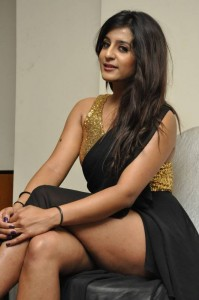 VJ-Seejal-Latest-Stills12