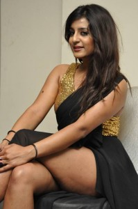 VJ-Seejal-Latest-Stills13