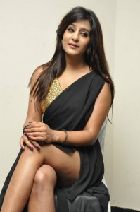 VJ-Seejal-Latest-Stills14