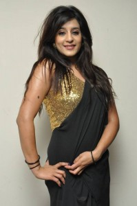 VJ-Seejal-Latest-Stills7