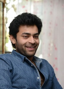 Varun-Tej-Interview-About-Mukunda1