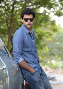 Varun-Tej-Interview-About-Mukunda5