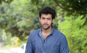 Varun-Tej-Interview-About-Mukunda6