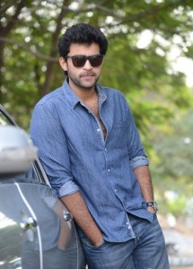 Varun-Tej-Interview-About-Mukunda7