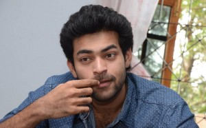 Varun-Tej-Interview-About-Mukunda8
