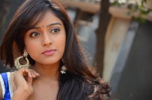 Vithika Seru latest photo Stills