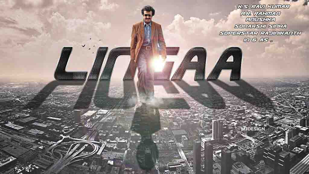 lingaa-movie-photos