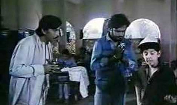 rakesh-roshan-film