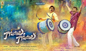 Movie-Review--GOPALA-GOPALA-1898