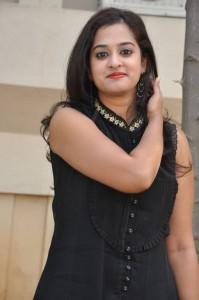 Nanditha-Latest-Photos11