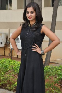 Nanditha-Latest-Photos14