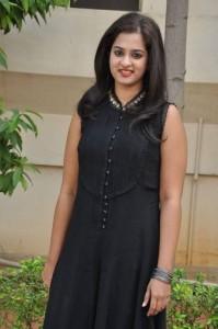 Nanditha-Latest-Photos15