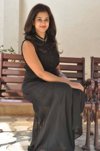 Nanditha-Latest-Photos2