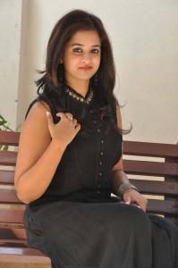 Nanditha-Latest-Photos3