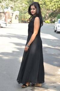 Nanditha-Latest-Photos5
