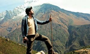 1425817037Yevade-Subramanyam-Movie-Stills1