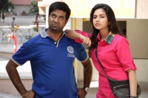 1426516301Janda-Pai-Kapiraju-Movie-Stills8