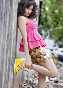 Adah_Sarma_New_Hot_Photoshoot(11)