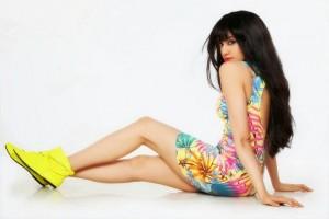 Adah_Sarma_New_Hot_Photoshoot(6)