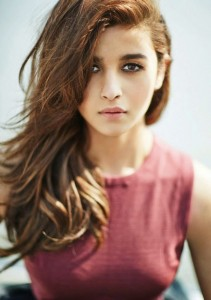 Alia-Bhatt-Photo-Shoot-for-Hello-Photos-111