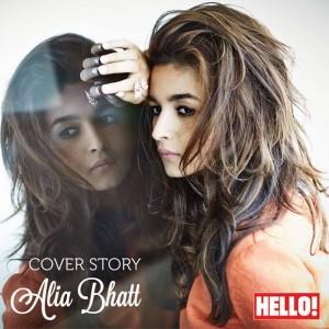Alia-Bhatt-Photo-Shoot-for-Hello-Photos-114