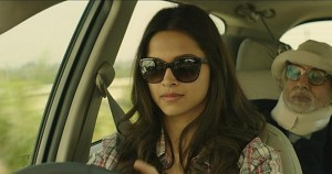 Amitabh-Bachchan-Deepika-Padukone-Piku-Movie-Stills-4