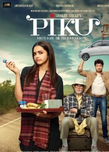 Amitabh-Bachchan-Deepika-Padukone-Piku-Movie-Stills-5