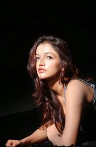 Anaika-Soti-sizzling-portfolio-pics-004