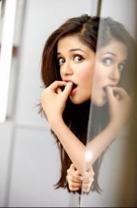 Anaika-Soti-sizzling-portfolio-pics-007