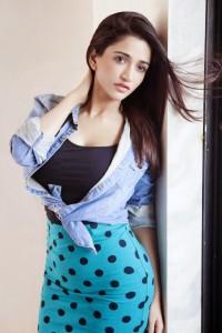 Anaika-Soti-sizzling-portfolio-pics-016