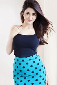 Anaika-Soti-sizzling-portfolio-pics-023