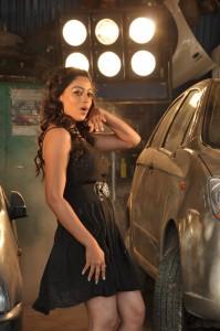 Anjali-Rao-Stills-From-2000-Crores-Black-Money-Movie-1