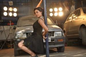 Anjali-Rao-Stills-From-2000-Crores-Black-Money-Movie-10