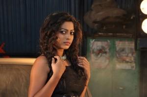 Anjali-Rao-Stills-From-2000-Crores-Black-Money-Movie-11