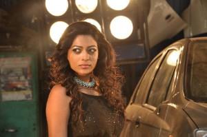 Anjali-Rao-Stills-From-2000-Crores-Black-Money-Movie-12