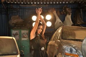 Anjali-Rao-Stills-From-2000-Crores-Black-Money-Movie-13