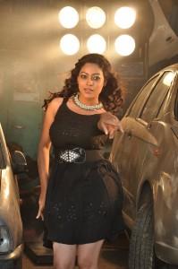 Anjali-Rao-Stills-From-2000-Crores-Black-Money-Movie-2