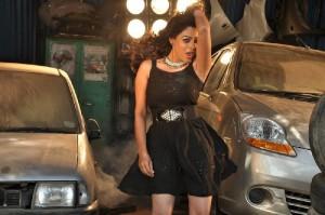 Anjali-Rao-Stills-From-2000-Crores-Black-Money-Movie-3